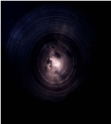 El objeto antes llamado disco (2012)