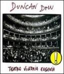 Duncan Dhu-Teatro Victoria Eugenia (1995)
