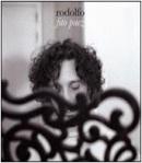 Fito Paez-Rodolfo (2007)